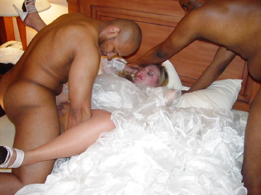 www-married-women-having-sex-with-married-women-young-nude-nubile-girls