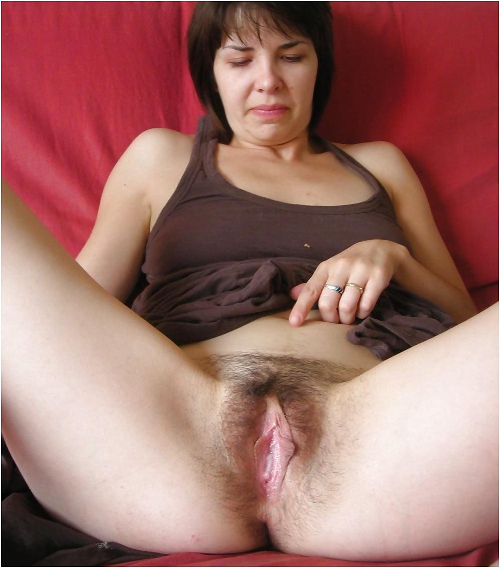 Порно фото волосатых женщин в контакте, сосет огромный негра фото