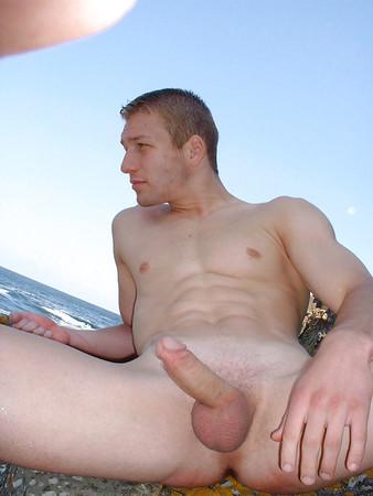 Gay male escort london
