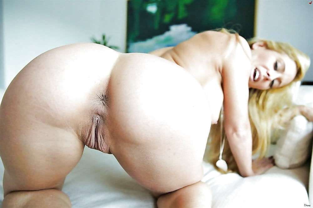 Жопа раком блондинки фото раком крупным планом блондинок — img 8