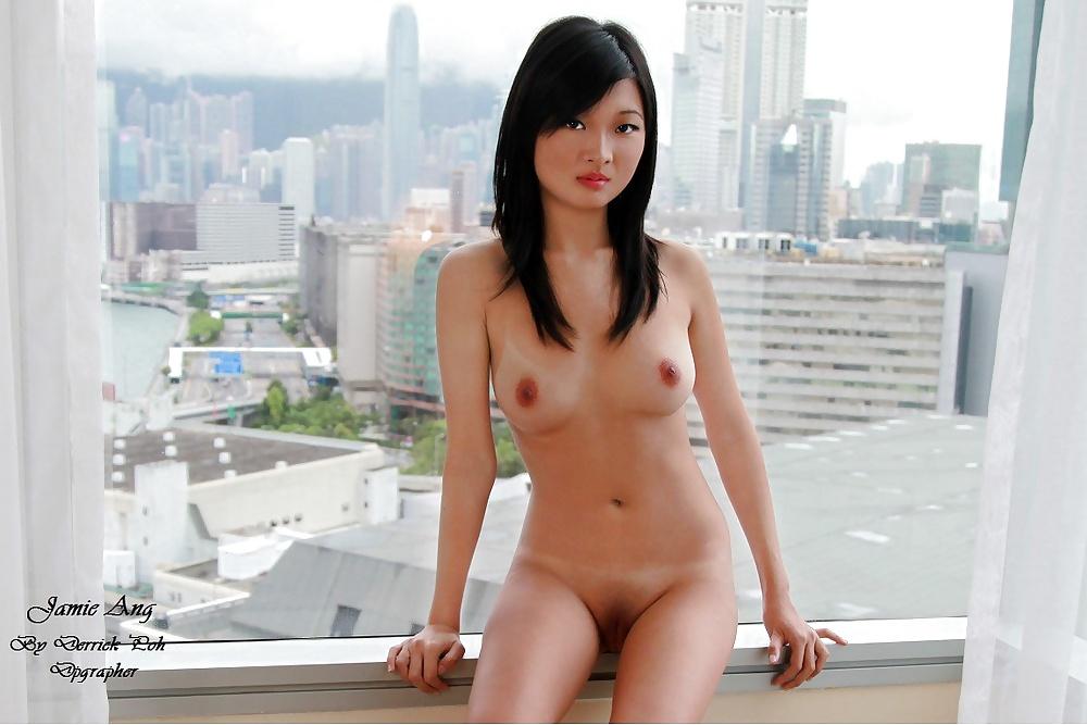 indian-singapore-pussy-photo-skirt