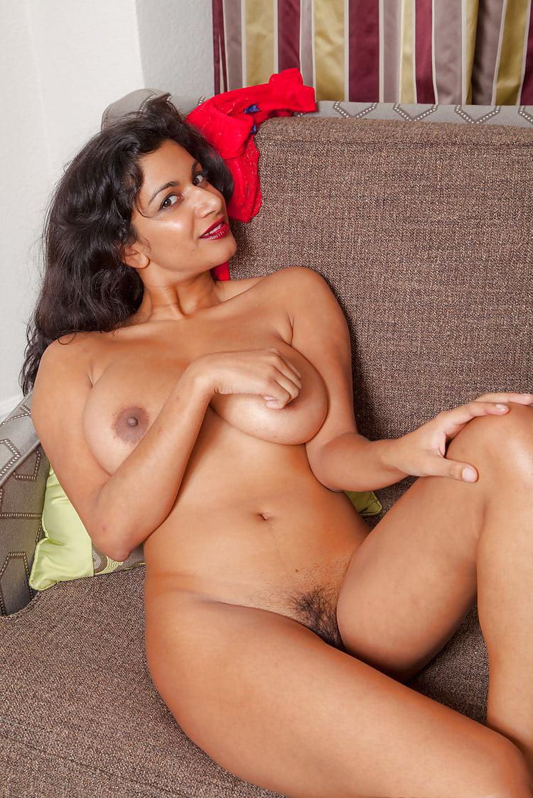 Indian porn models — pic 13