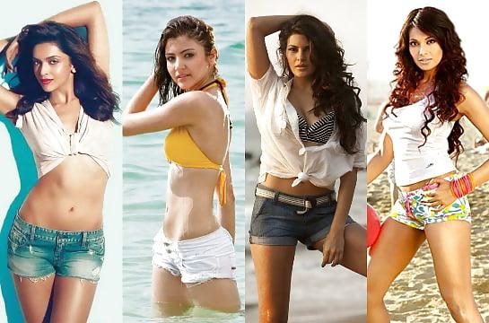 Bollywood actress hot and sexy pics-3492