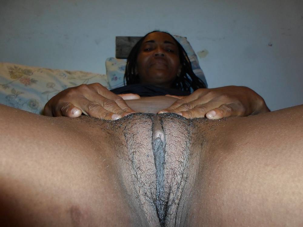 See And Save As Ass Haiti Pussy Black Hairy Porn Pict
