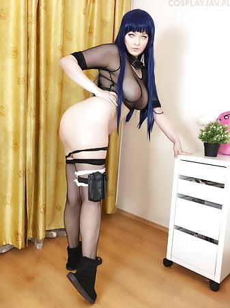 cosplay xxx Best