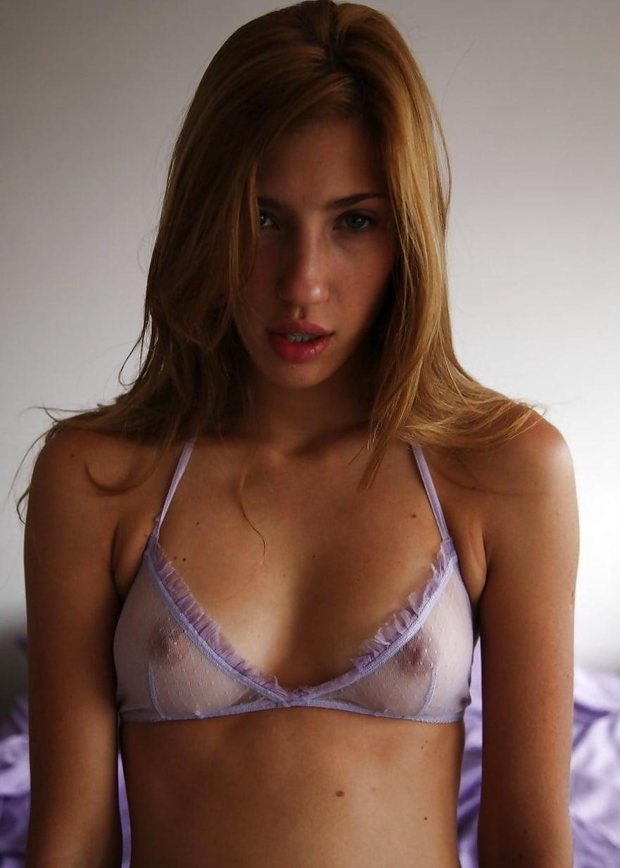 small-tits-in-bras-porn-movie-free-mom-son