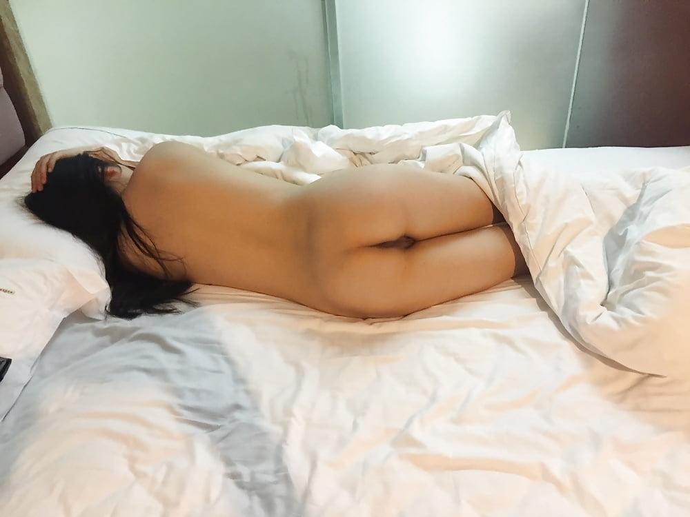 Best porn korea-1234