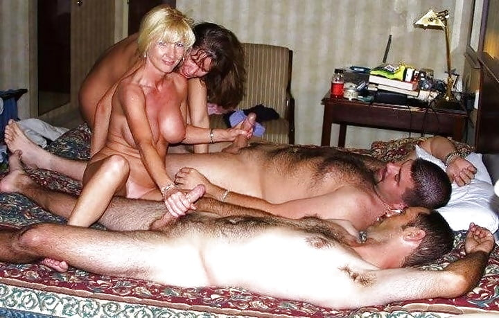 nipples-movie-wife-swapping-voyeurs