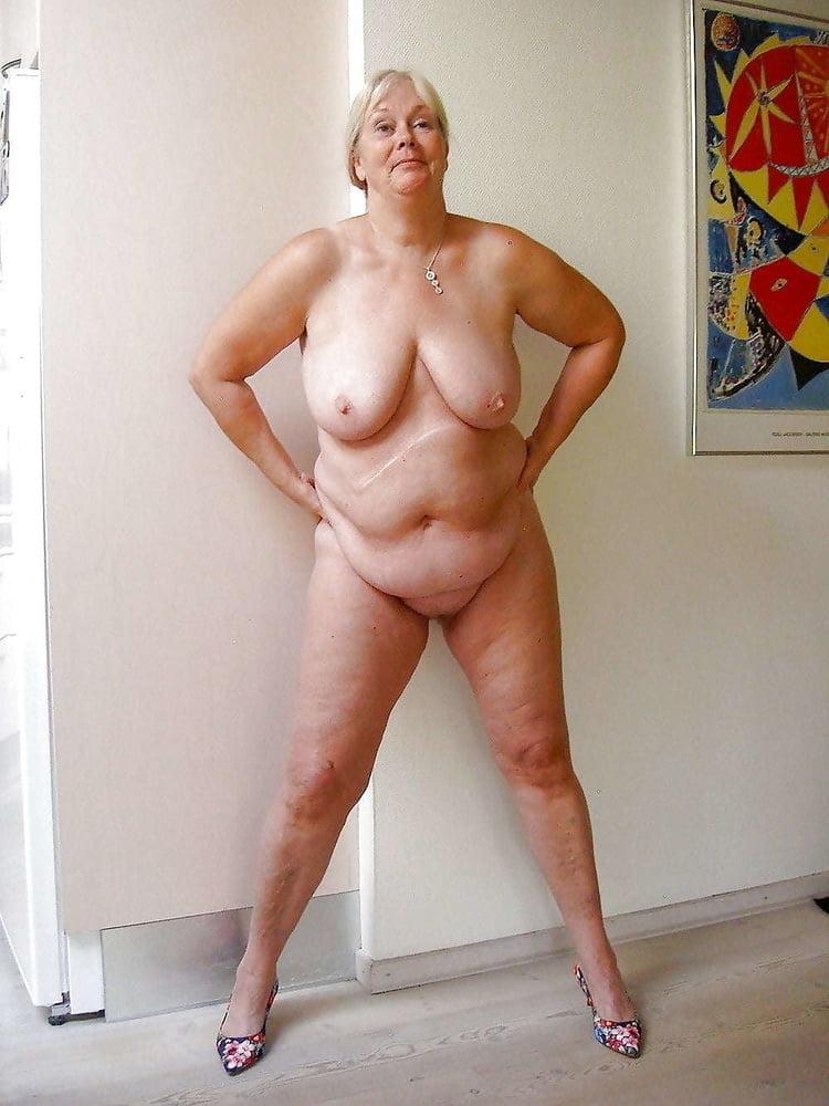 Orgy white girl Old women with boy hidden cam