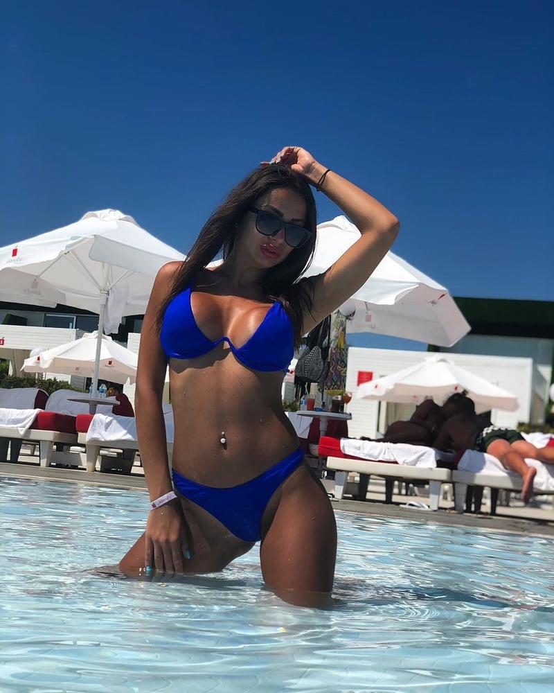 perfect amateur tits pics add photo