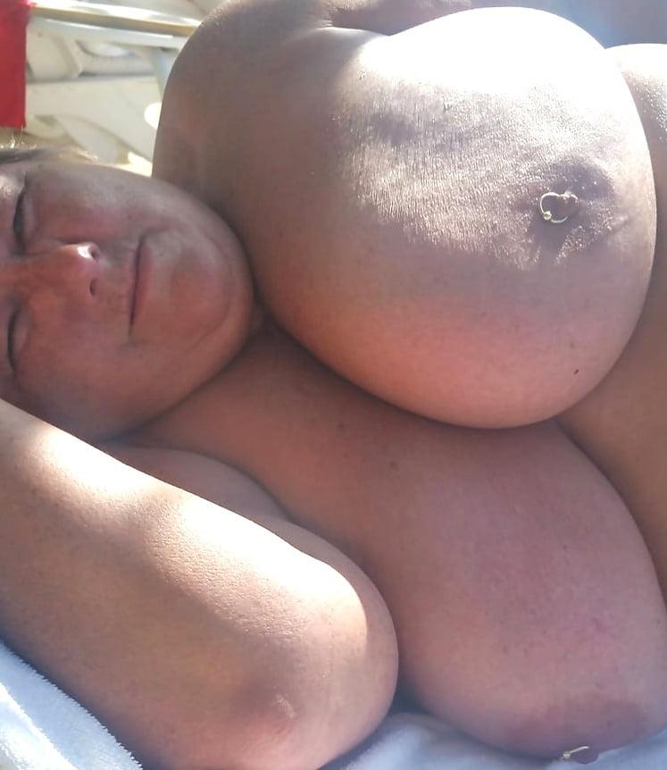 Latest granny porn-5847