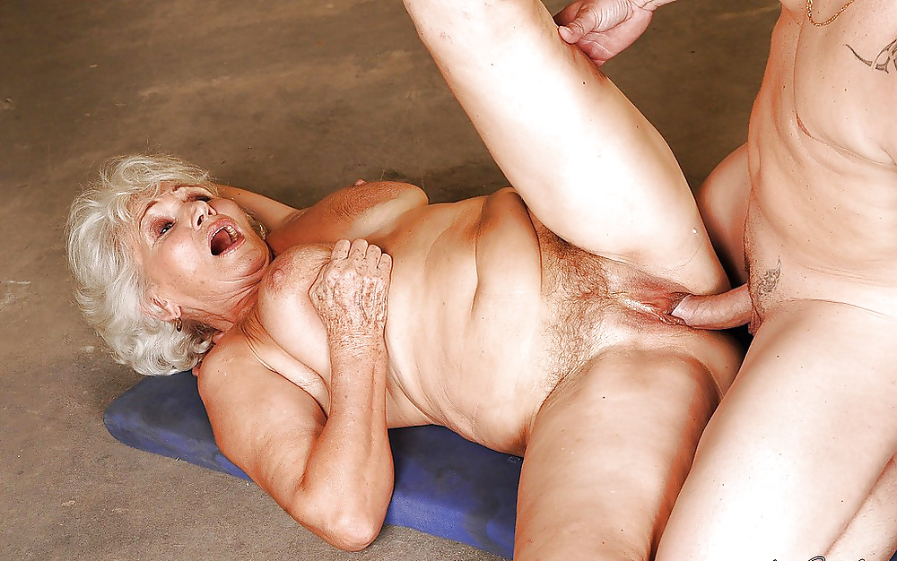 Old women sex photo galleries