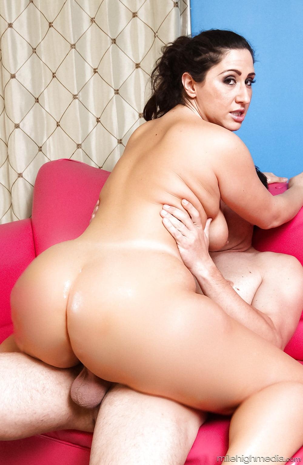 Bollywood Fake Nude Ass