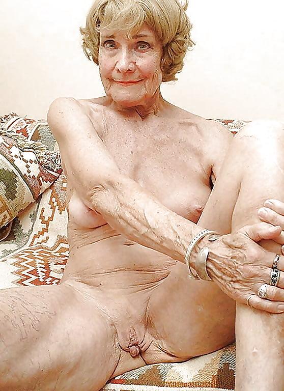 Omas Sex Bilder