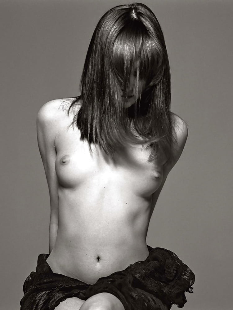 See And Save As Carla Bruni Porn Pict
