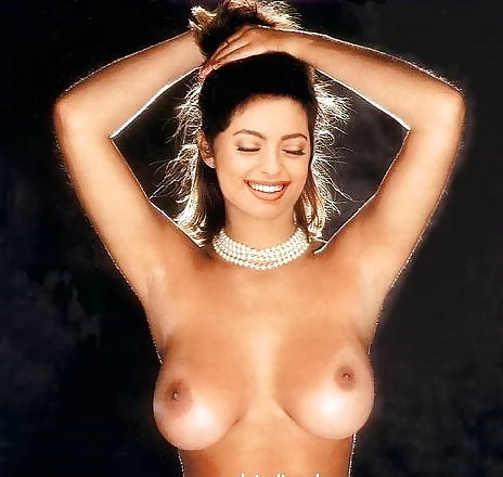 Juhi chawlaxxx archives