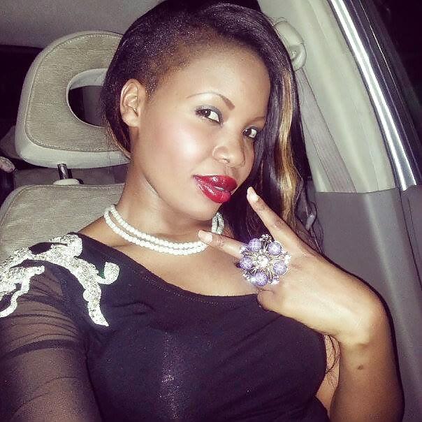 Zambian sexy ladies-5215