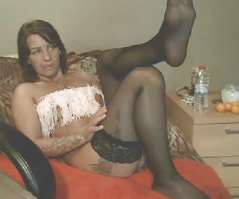Sex 32 yo Russian Girl Webcam image