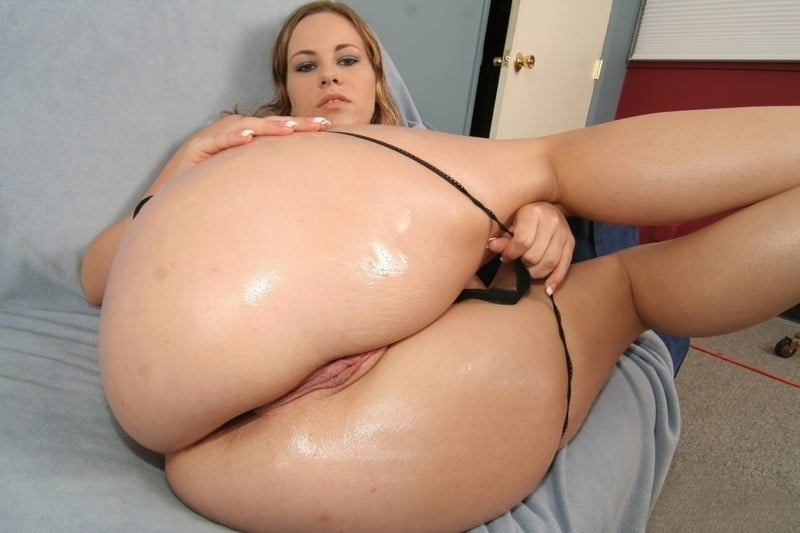 sexy-hot-juicy-thick-pussy