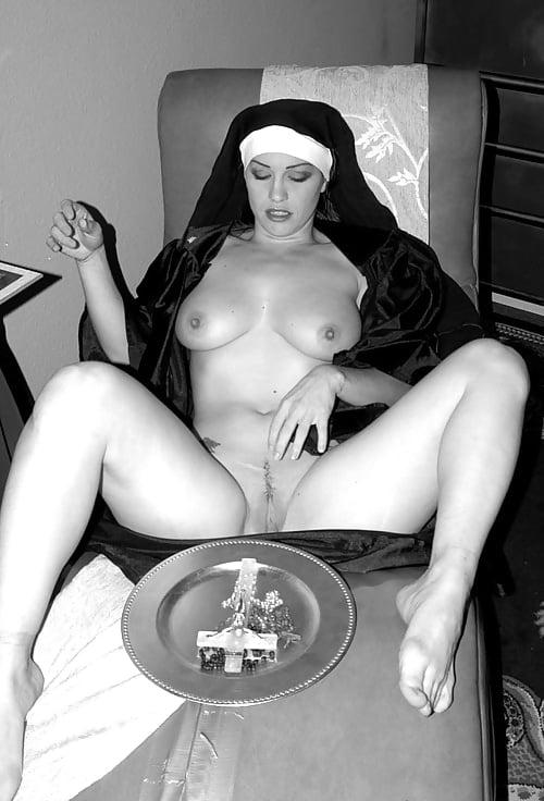 Mary blasphemy porn virgin mary blasphemy porn virgin mary blasphemy porn showing images