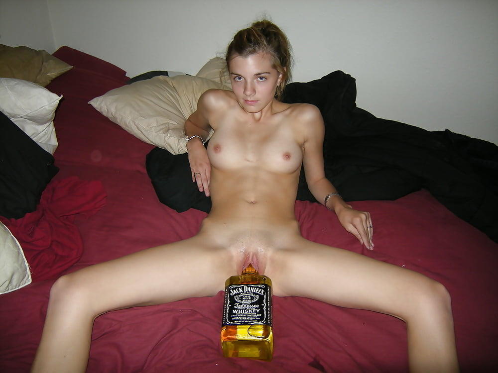 amature-drunk-pussy
