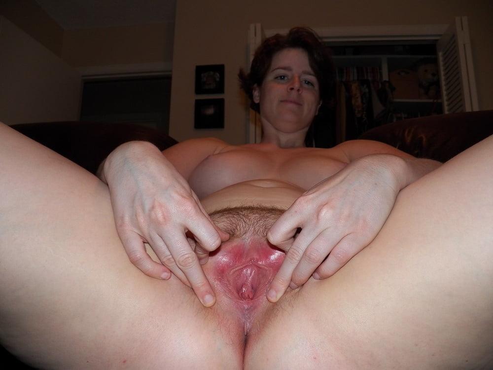 Xxxii hot wife