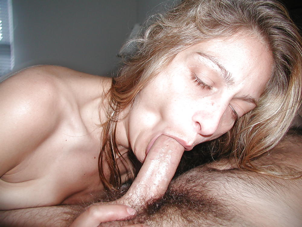 Mom wants her sons dick