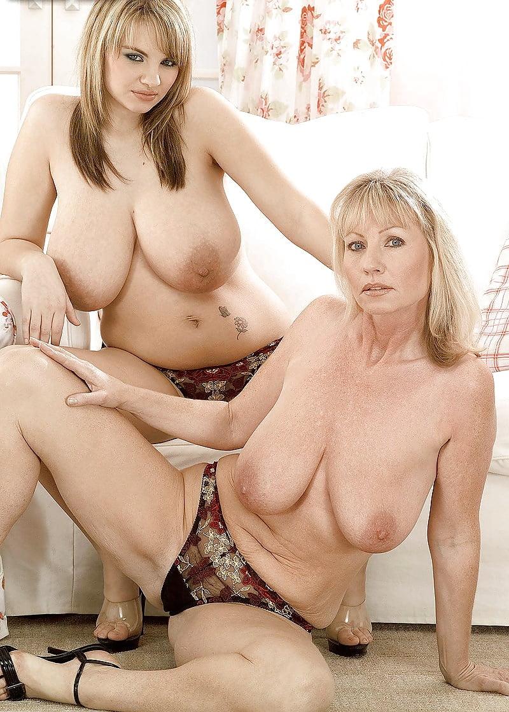 Scoreland jane kay kelly kay amerika lesbian lasbins xxx porn pics