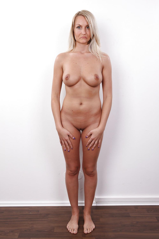 nude-czechs-sexladyboy-blogspot