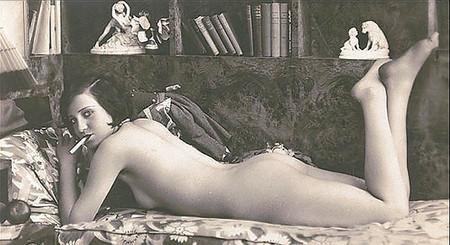 Adult archive Maria latina porn bbw