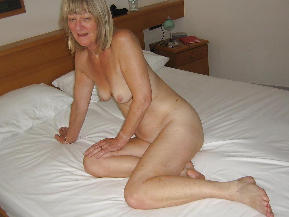 Free mature porn galery, hot milf pussy, mature women sex pics