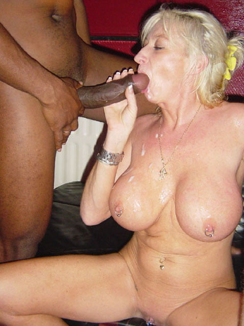 Bbw mom interracial cheaters