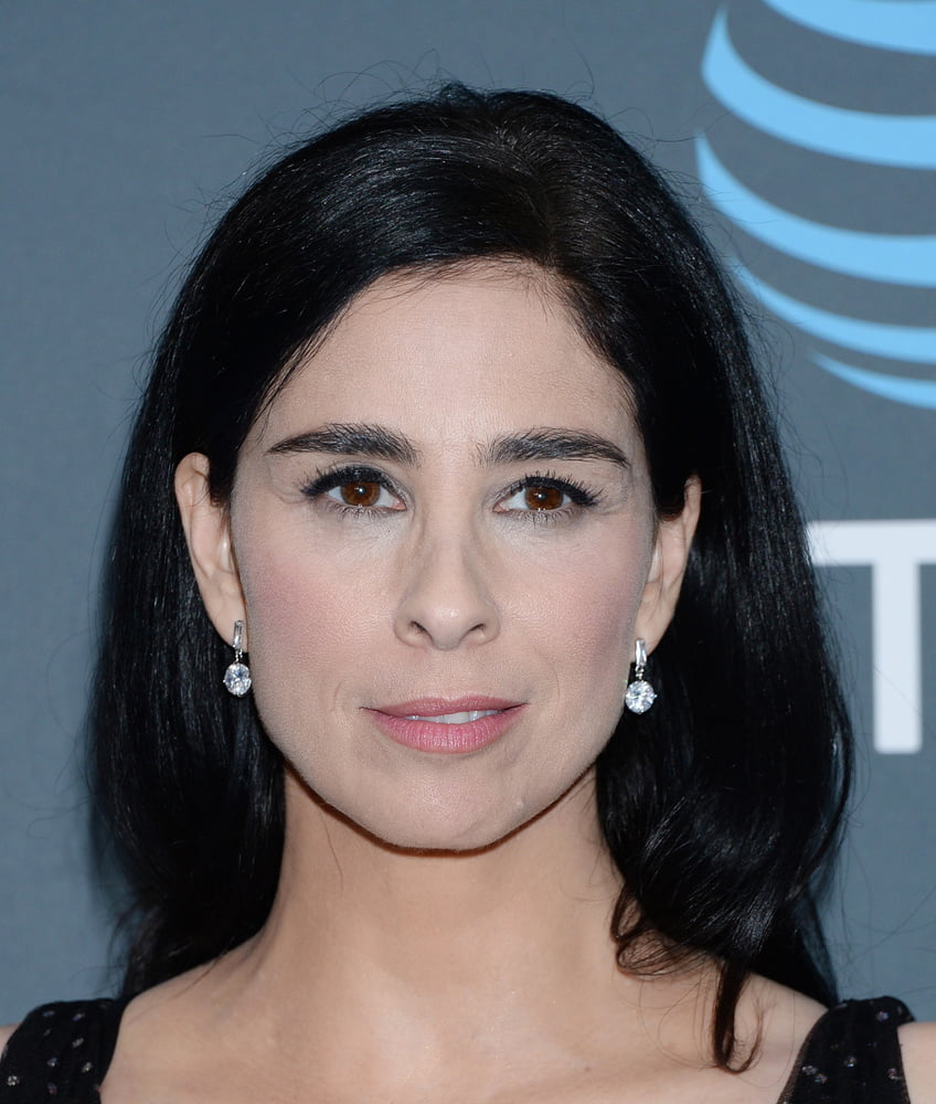 sarah-silverman-fat-horny-wife-wants-black-dick