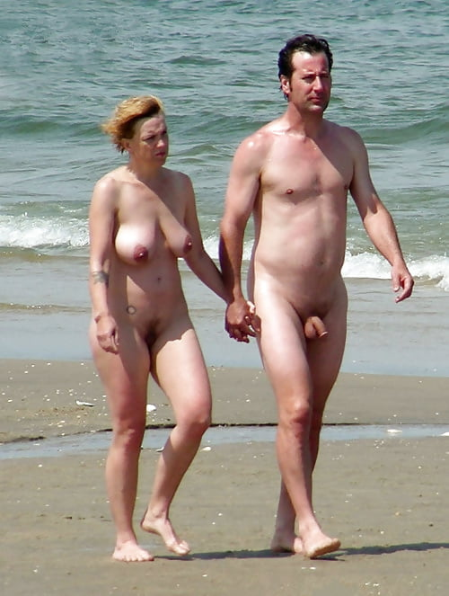 Women in lingerie having sex movies