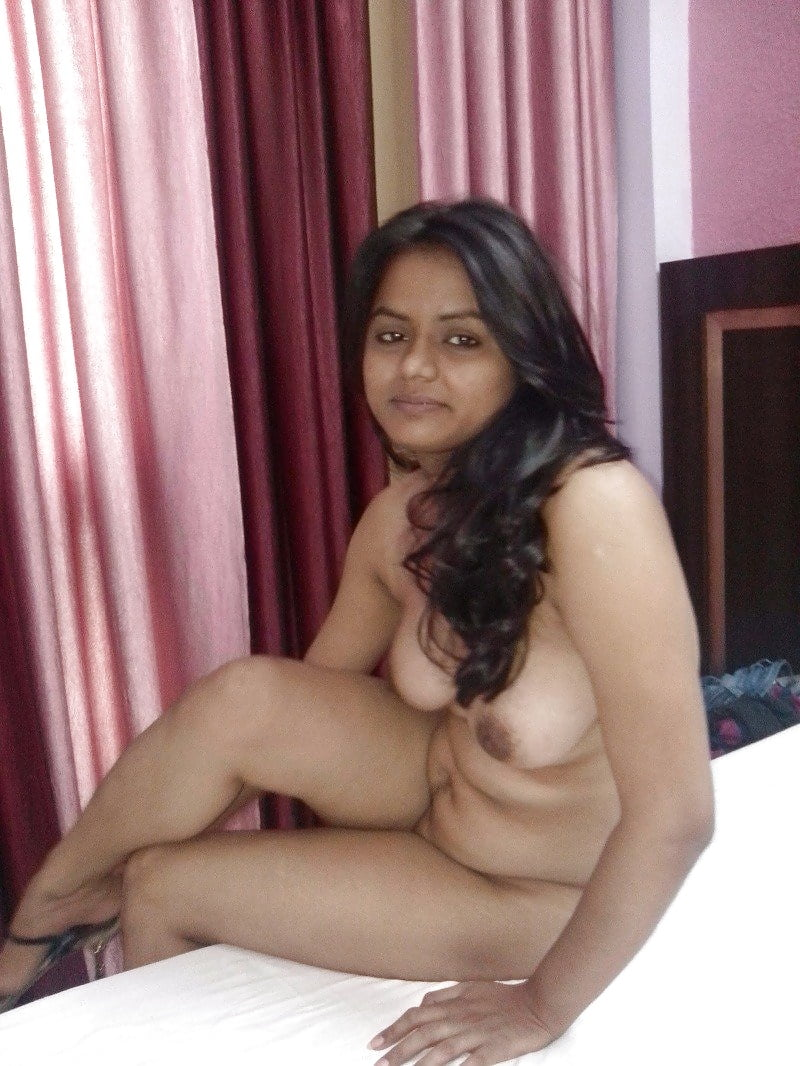 nude-indian-girls-crying-first-time-gay-glory-hole