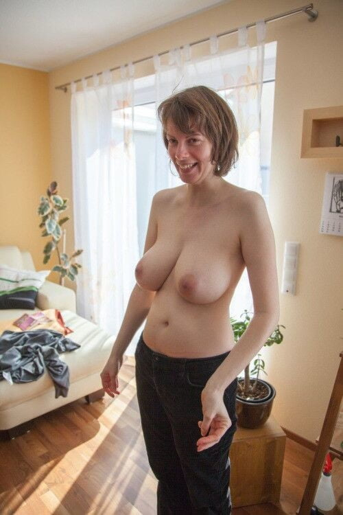 Naked Wives Exposed Nude Photos