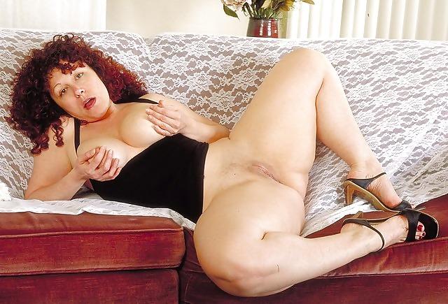 Fat yvette naked porn hot girls