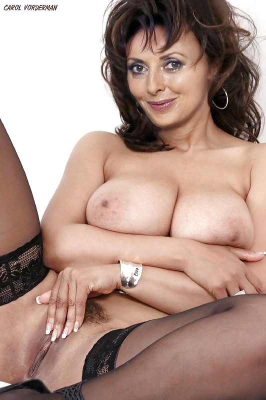 lpetite-daughter-carol-vorderman-porn-sex-nude-naked-naked-girls-from