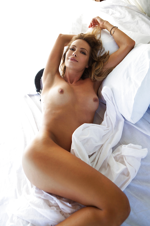 Playboy sarah valentina PLAYBOY GERMANY