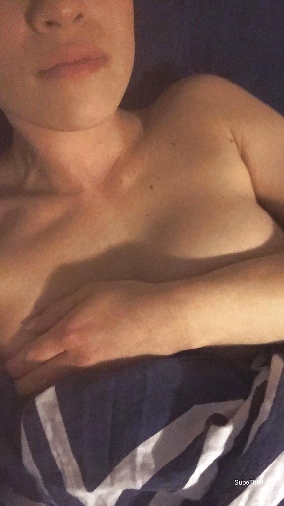 Amateur nude private webcam show-2026