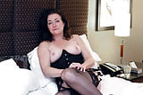 Hot and sexy mature sluts, milfs, and cougars #145