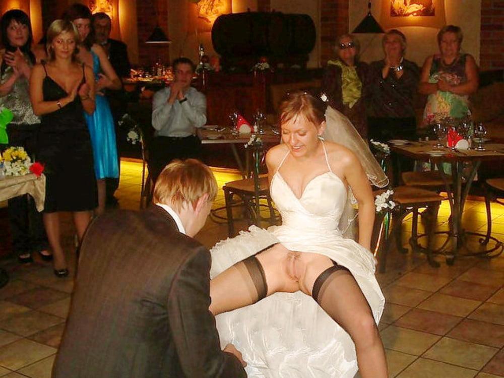 Скрытая камера невесты без трусиков дарья мельникова красивые