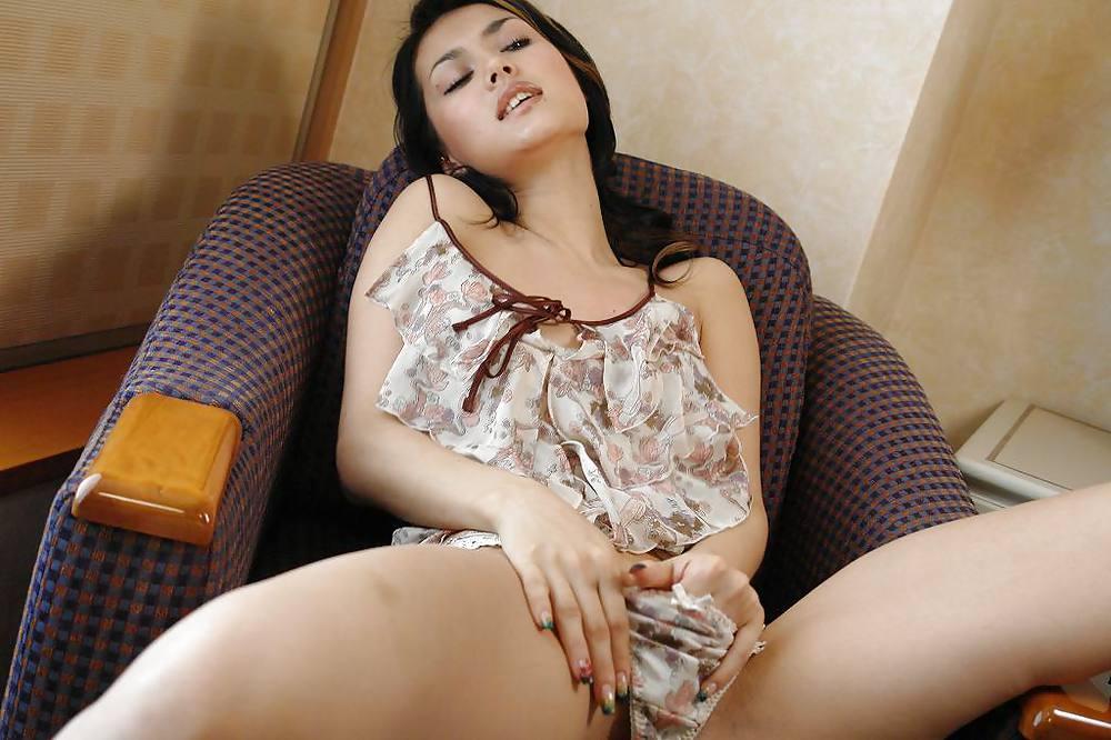 photo-japanese-beauties-maria-ozawa-women-laos