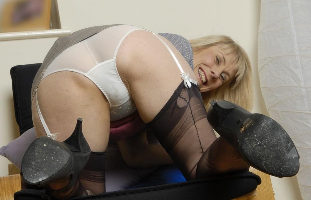 Mature women panties tgirl, ugly ginger teacher porn