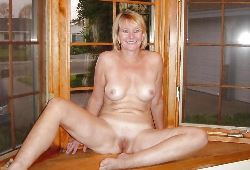 Ellen degeneres fake xxx nude pics, porn bikini ass