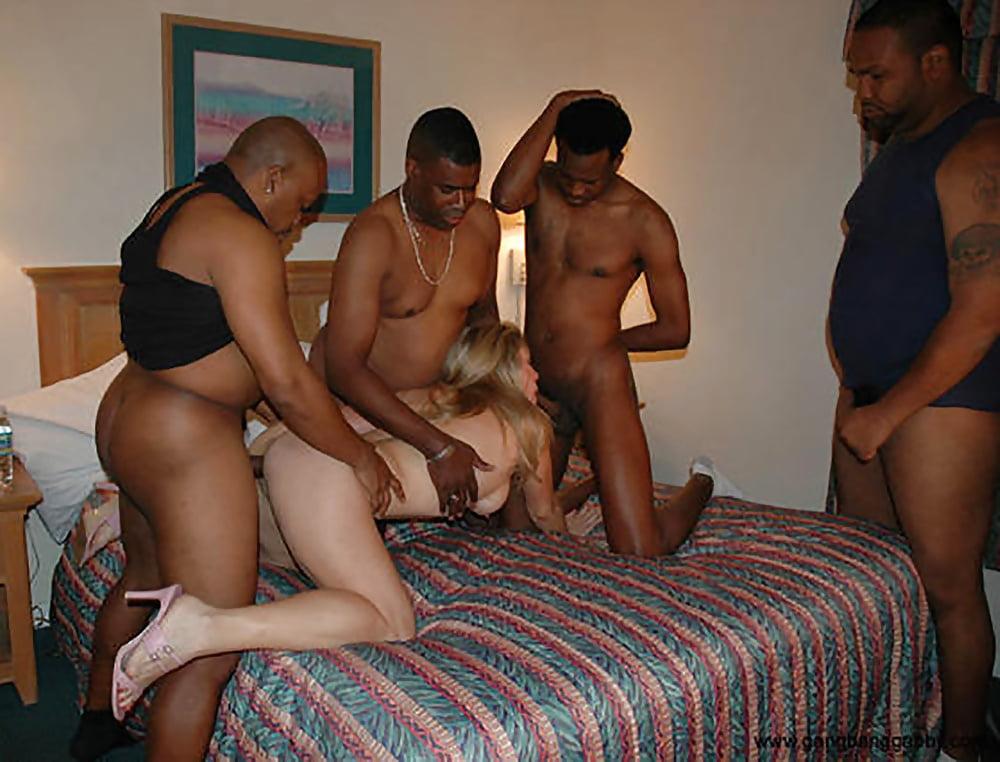 Нижегородское любительское порно снятое на любительскую камеру
