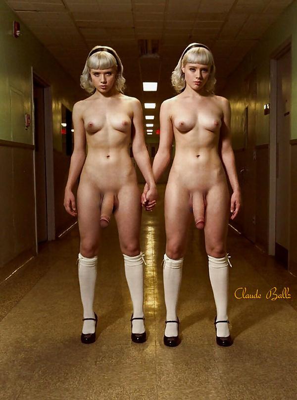 french maid kinky sex