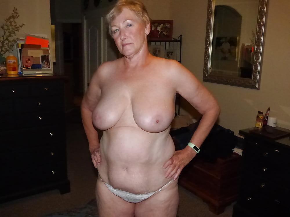 Topless granny matures, porn anara
