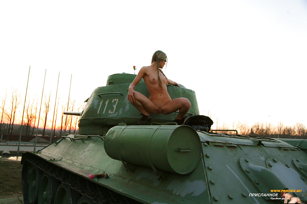 Порно программы секс фото на танке доят
