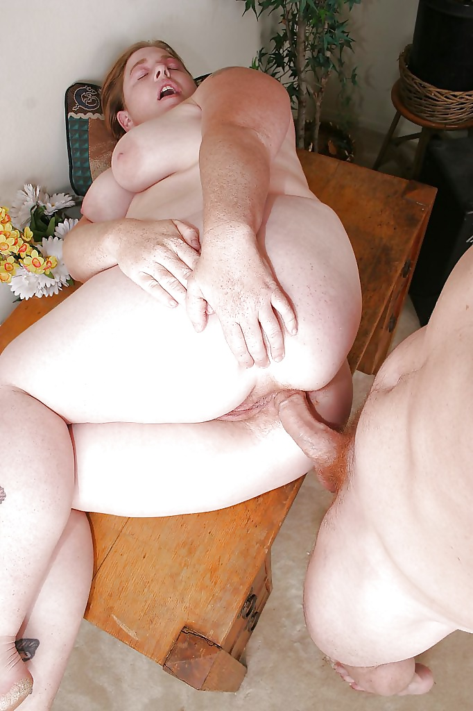 fat-mature-anal-filestube